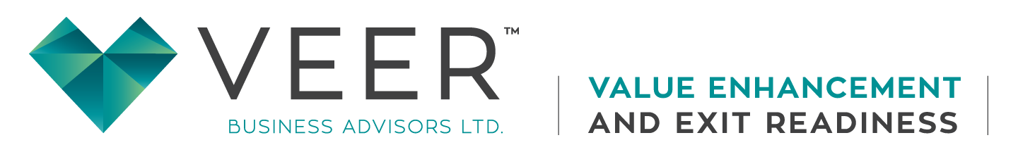 VEER Business Advisors Ltd.